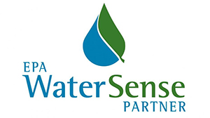 https://salmonfallsnurseryandlandscaping.com/wp-content/uploads/2020/03/Epa-Watersense-Partner.jpg