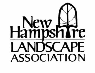 https://salmonfallsnurseryandlandscaping.com/wp-content/uploads/2020/03/New-Hampshire-Landscape-Association.jpg