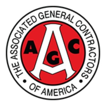 https://salmonfallsnurseryandlandscaping.com/wp-content/uploads/2020/03/The-Associated-General-Contractors-of-America.jpg